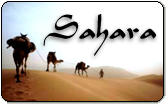 Sahara phone card