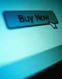 Buy prepaid phone cards now